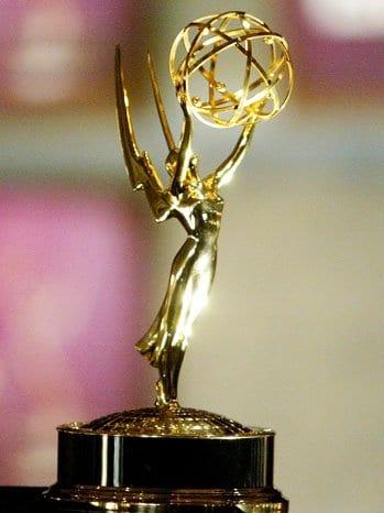 2013 Emmy Nominations