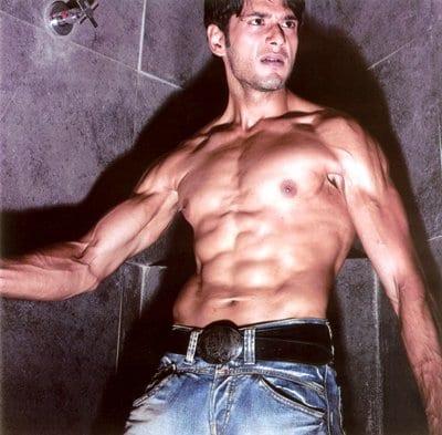 Mohit Ahlawat on Salman Khan, Ram Gopal Varma, Sunny Leone, his Father, his Wife, Drugs, Rehab and Bollywood