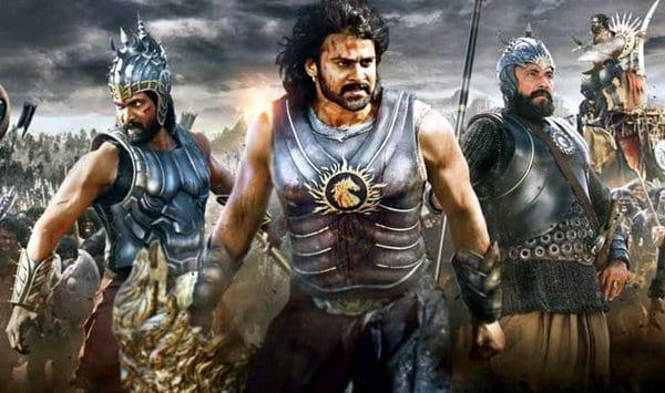 Baahubali Box Office Collections Bigger than Any Khan or Kumar Movies