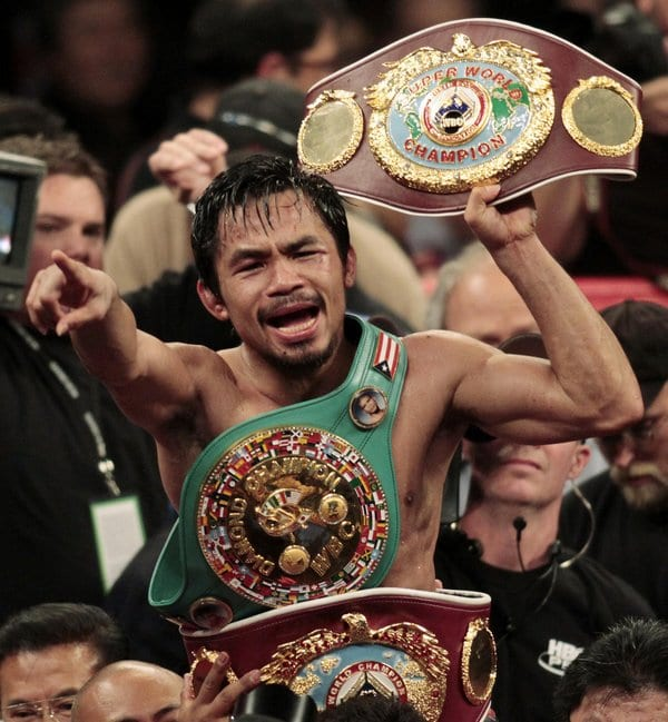 mannypacquiao-2-small.jpg