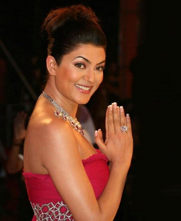 2015 - August - Bollywood Blind Item 2