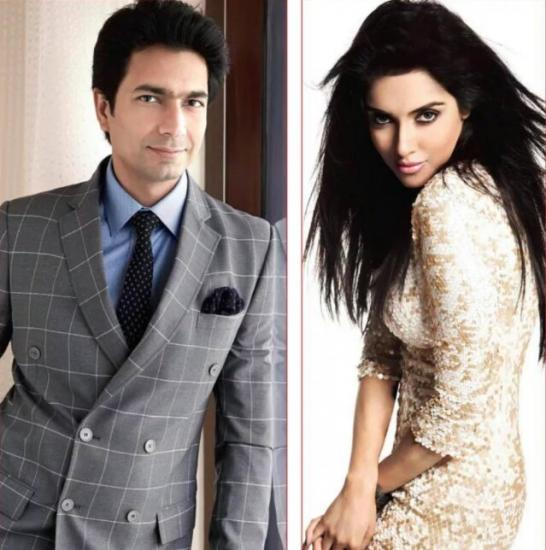 Asin Getting Married to Co-Founder of Micromax Rahul Sharma