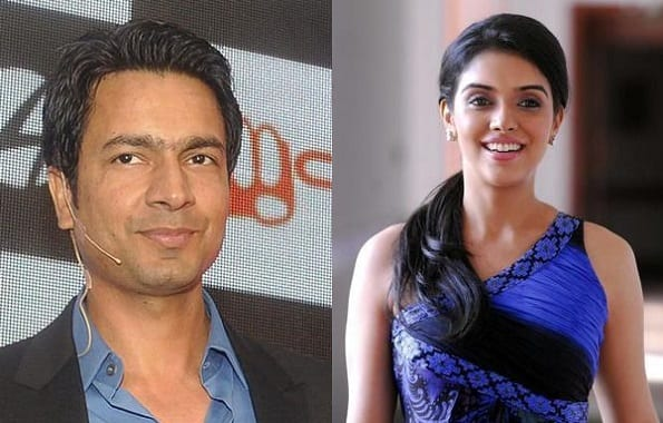 Asin on whether she will quit films after marriage