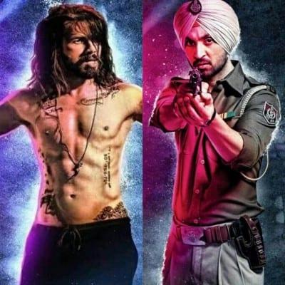 July 2016 – Bollywood Blind Item 2