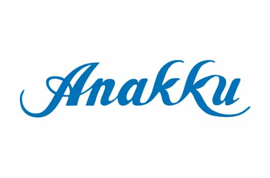 Anakku's Products Are The Best Gifts To New Parents