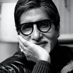 Blind Item – December - Bollywood 2