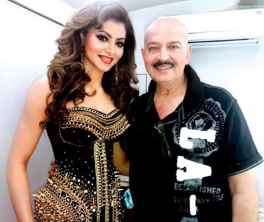 Bollywood Blind Item 3 – January 2017