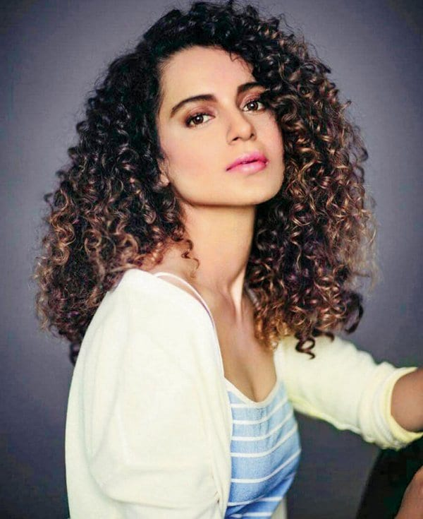 Kangana Ranaut can do any interview without mentioning Hrithik Roshan