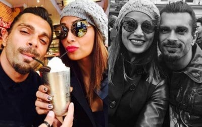 Bipasha Basu has to pay for her unprofessionalism
