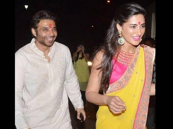 Blind Item – May - Bollywood 2