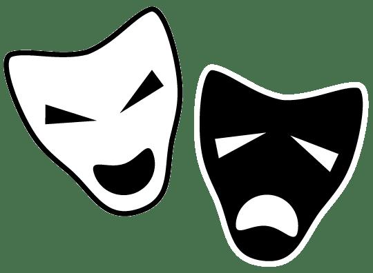 Bollywood Blind Item – June 2017 5