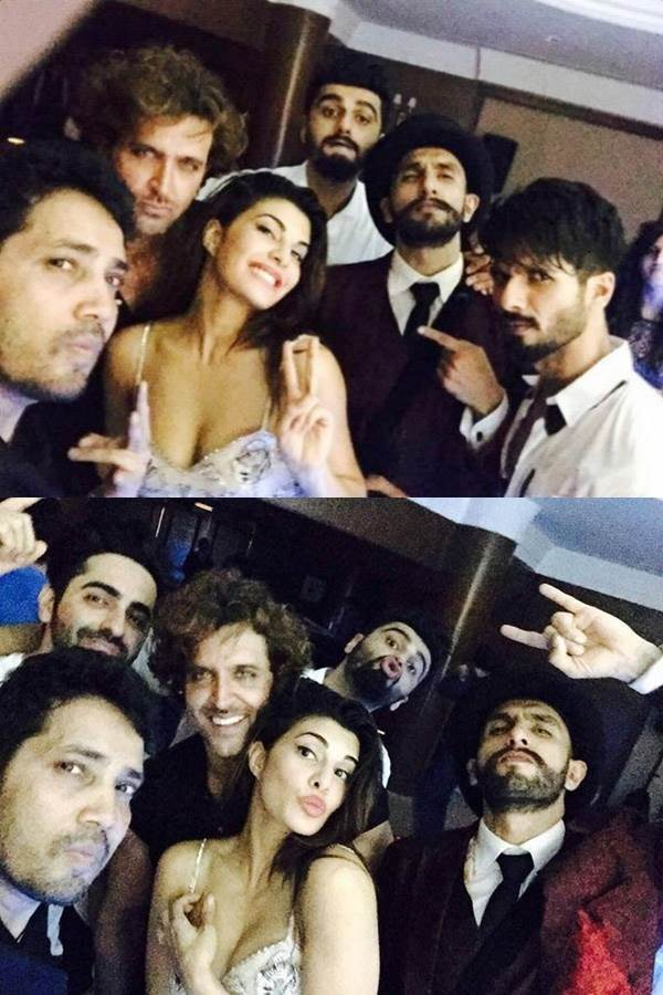 Bollywood Blind Item – August 2017 6