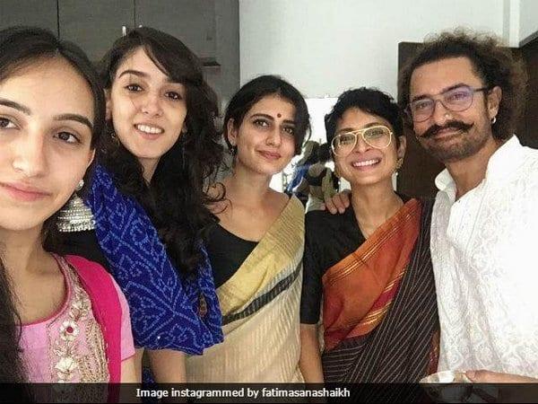 Bollywood Blind Item – September 2017