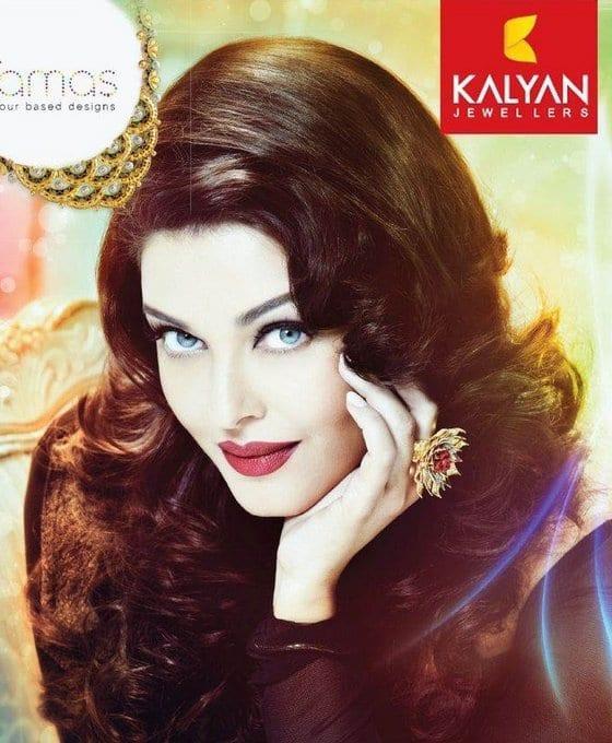 Bollywood Blind Item – November 2017 7