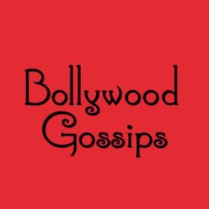 2017 - Bollywood Blind Items