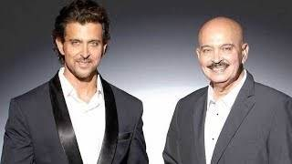 Bollywood Blind Item – December 2017 10