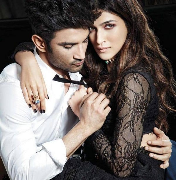 Bollywood Blind Item – December 2017 4