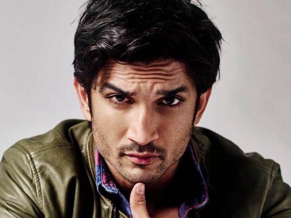 December 2017 – Bollywood Blind Item 3