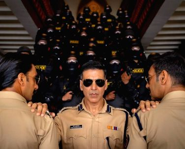 actor-akshay-kumar-who-is-all-set-to-come-up-as-a-914090