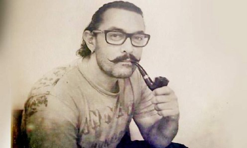 daily-sun-Aamir-smoking