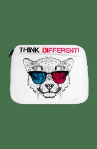 Brother GTX Digital Direct to Garment Printer (DTG)