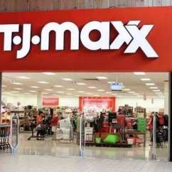 Marshalls Kitchen Panda Cabinets 省钱有妙招 到美国t J Maxx商场捡便宜6个窍门更划算 华人一站通网站 在t Maxx Ross或marshalls等折扣零售商购物 不论是衣物和皮包 或是化妆品和厨房 用品 都很划算 但是如果你希望在t Maxx能够省更多钱 善用以下几招