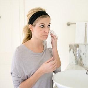 rodan and fields acne treatment