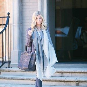 Grey Jeans Archives One Small Blonde Dallas Fashion