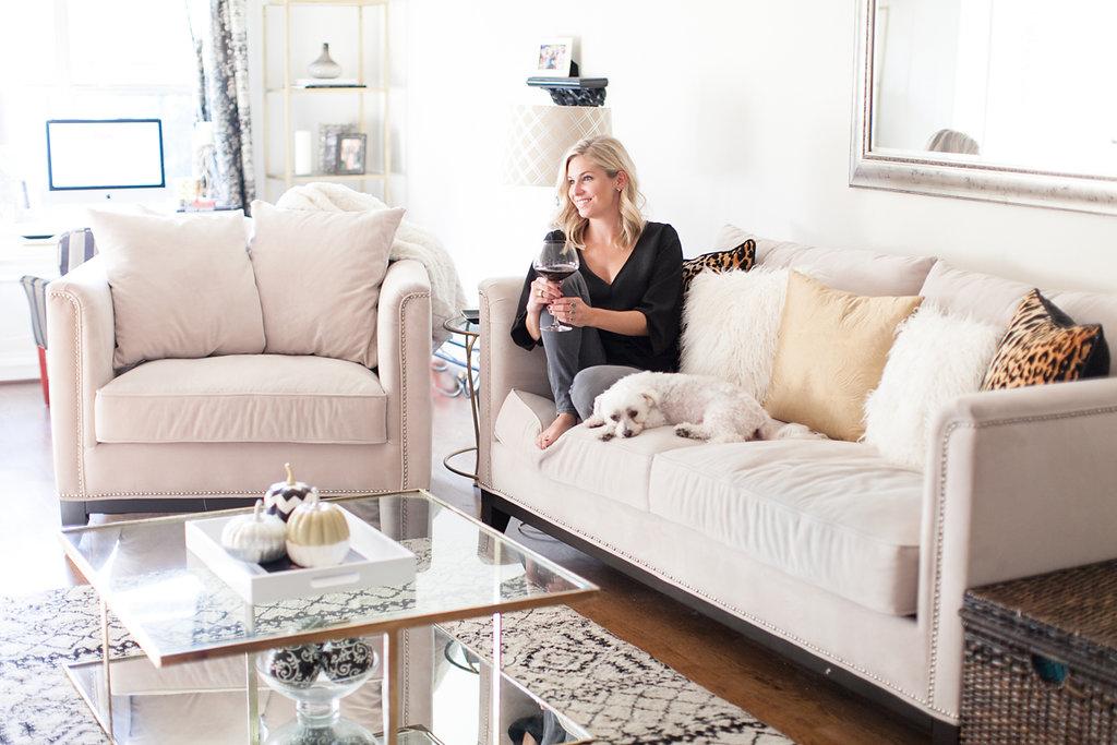 one-small-blonde-interior-design-3601