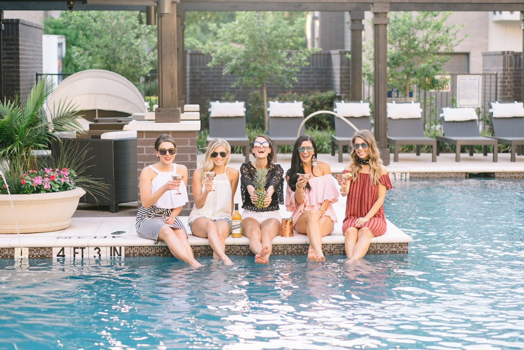 ed4775d4ee pool outfit ideas - summer day outfit - squad goals - summer outfit