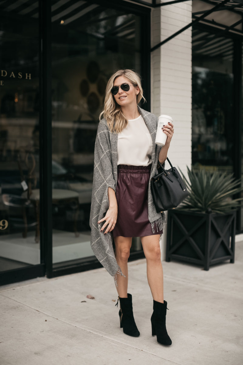 fall trends, fall fashion, blogger tips