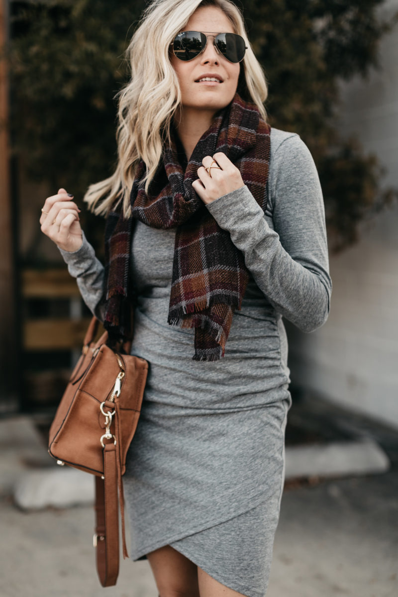 fall trend, style blogger, dallas blogger