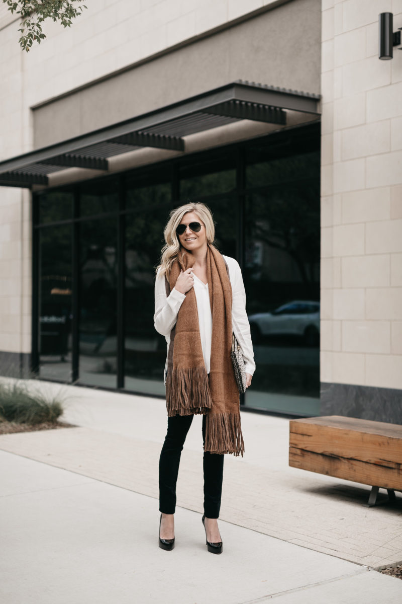 nordstrom jeans, dallas, velvet trend