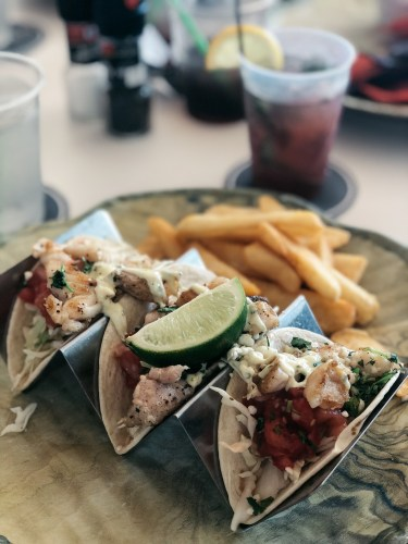 best tacos near Palm Beach