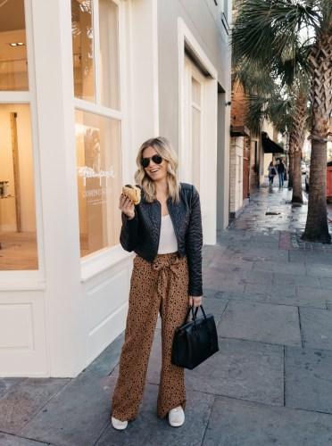 Best Restaurants in Charleston - One Small Blonde