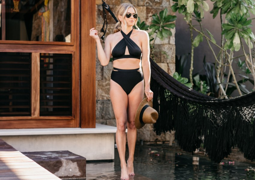 MEXICO OUTFIT GUIDE