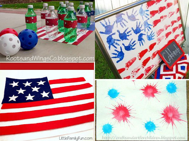 Toddler-Fourth-of-July-Activities