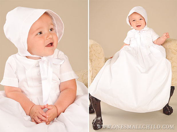 boys-baptism-outfits-caleb-christening-gown