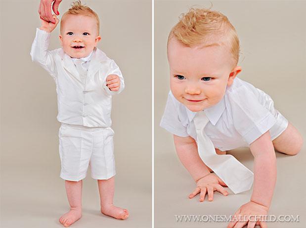 Kingston-Boys-Christening-Suits