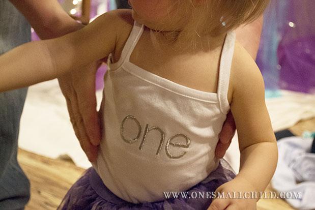 First-Birthday-Onesie