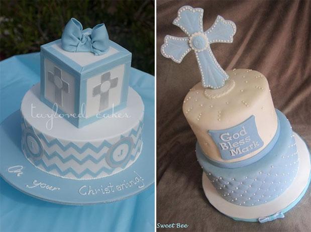 christening cakes 2015 christening