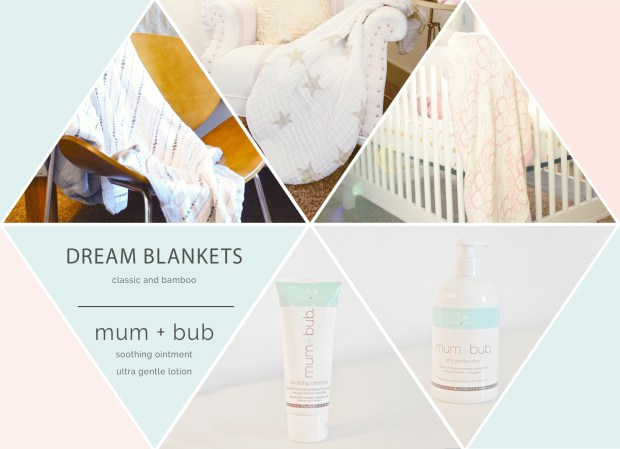 Baby Shower Gifts | One Small Child