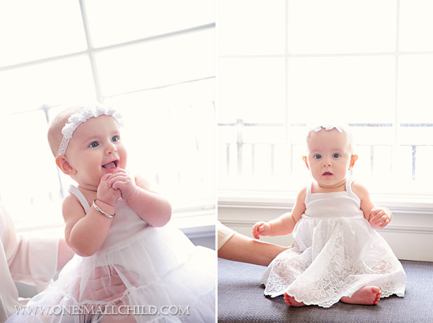 These camisole bodysuit slips are so cute!   One Small Child: www.onesmallchild.com