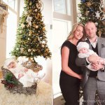 Christmas-Christening-Photography