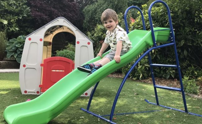 The Best Toys For 2 Year Old Boys Birthday Present Ideas