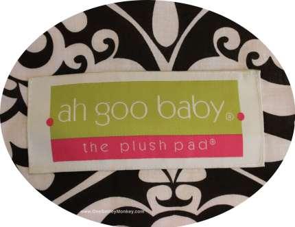 plush pad