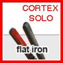 Cortex Solo