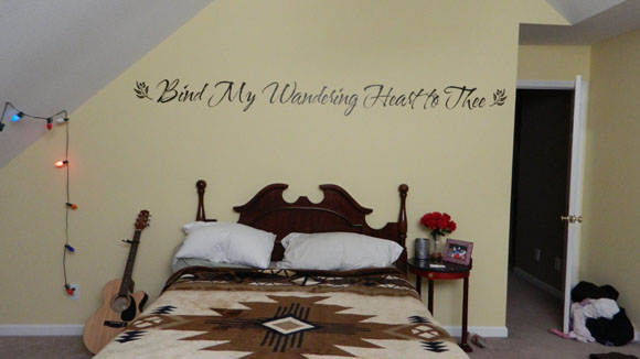 Wisedecor wall decals review giveaway for Best 20 wallums wall decals reviews