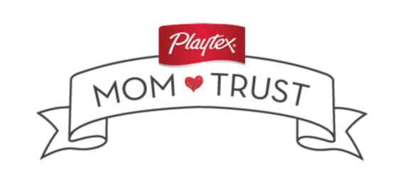 Mom Trust