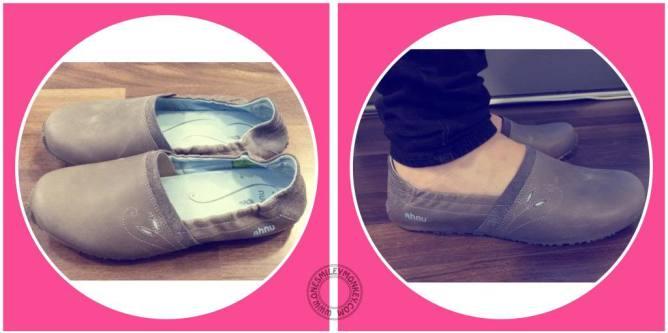 shoesme.ca